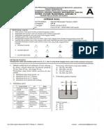 IPA A UCUN 2(1).pdf