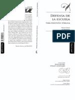 Defensa de la Escuela copia.pdf