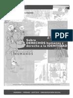 cuadernillo_promotores