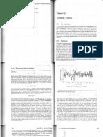 ECNG 6700 Supplemental Reading