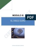 06_El Disco Duro