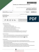 Marcelobernardo Linguaportuguesa Dicasequestoes Fcc 008