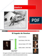 Dinamica(2014).pdf