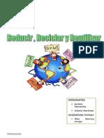 INFORME BIOLOGIA.doc