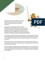 (020) Octavia (cambio automático fundamentos) (1).pdf