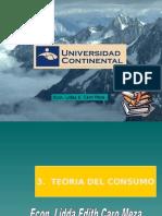 DIAPOSITIVAS_CONSUMO