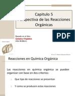 Capitulo 5 Español-UVM