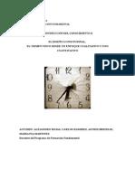 Estudios_longitudinales_Breidlid_y_Martinez.doc