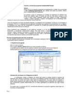 practica-ms-project-ISG5a.pdf