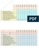 Contoh Analisi Pk12_1.xlsx