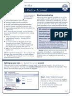 En-05-10540 Como Crear Una Cuenta Online Seg Soc Documentos Orientación Reunión Orgs Policia Con Eduardo Bathia