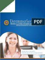 Elementos_de_un_problema_de_decision.pdf