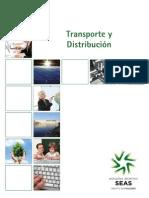 5. Transporte y Distribucion