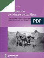 EL MUSEO DE LA PLATA
