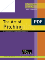 FINAL+-+PDF+of+The+Art+of+Pitching
