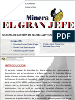 SISTEMA DE GESTION GRAN JEFE DIAPOS.pptx