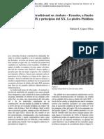 Archivo Digital UPM