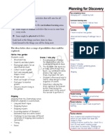discovery-time-sample-planning-guide-