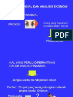 Evaluasi_proyek_2[1]