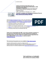 undiscovered resources of hydrocarbon in the world.pdf