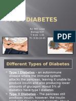 type 1 diabetes- will  biology (2)