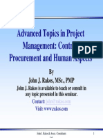 Advanced_PM_ProjectControl_HumanAspects.pdf