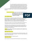 invcrispyr2i-ducuments1
