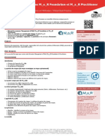 MORC-formation-management-of-risk-mor-foundation-plus-practitioner.pdf
