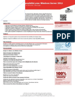 M10971-formation-stockage-et-haute-disponibilite-avec-windows-server-2012.pdf