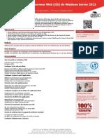 M10972-formation-administrer-le-role-du-serveur-web-iis-de-windows-server-2012.pdf