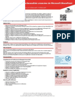 M20332-formation-mise-en-oeuvre-des-fonctionnalites-avancees-de-microsoft-sharepoint-server-2013.pdf