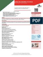 M20346-formation-microsoft-office-365-gestion-des-identites-et-services.pdf