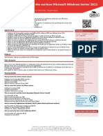 M20412-formation-configuration-avancee-des-services-microsoft-windows-server-2012-r2.pdf