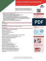 M20465-formation-concevoir-des-solutions-de-bases-de-donnees-avec-microsoft-sql-server-2014.pdf