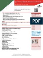M20466-formation-mettre-en-oeuvre-des-rapports-et-modeles-de-donnees-avec-microsoft-sql-server-2014.pdf