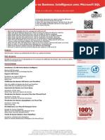 M20467-formation-concevoir-des-solutions-en-business-intelligence-avec-microsoft-sql-server-2012-2014.pdf