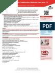 M20485-formation-developpement-avance-d-applications-windows-store-avec-csharp.pdf