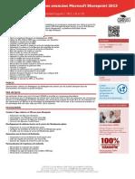 M20489-formation-developper-des-solutions-avancees-microsoft-sharepoint-2013.pdf