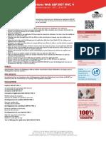 M20486-formation-developper-des-applications-web-asp-net-mvc-4.pdf