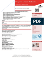 M20688-formation-administrer-et-maintenir-les-postes-de-travail-windows-8-1.pdf