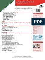 M22331-formation-configurer-et-gerer-microsoft-sharepoint-server-2013.pdf