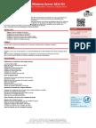 M22411-formation-administrer-microsoft-windows-server-2012-r2.pdf