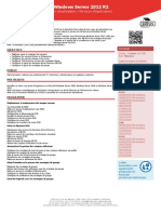 M22411-formation-administrer-microsoft-windows-server-2012-r2.pdf