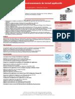 M22416-formation-mettre-en-oeuvre-des-environnements-de-travail-applicatifs.pdf