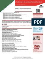 M22414-formation-mettre-en-oeuvre-une-infrastructure-de-serveurs-microsoft-avancee.pdf