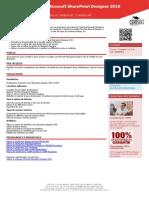 M50354-formation-utiliser-et-configurer-microsoft-sharepoint-designer-2010.pdf