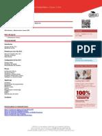 MAC-formation-mac-os-x.pdf