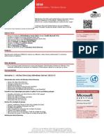 MCSA16-formation-mcsa-windows-server-2016.pdf