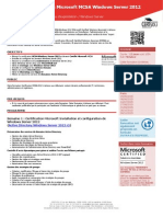 MCSA12-formation-mcsa-windows-server-2012.pdf
