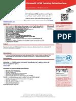 MCSE-DI-formation-mcse-desktop-infrastructure.pdf